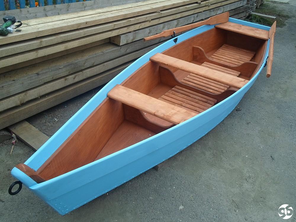 деревянная лодка купить ростов
