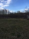 Продам земельный участок на Гусевке