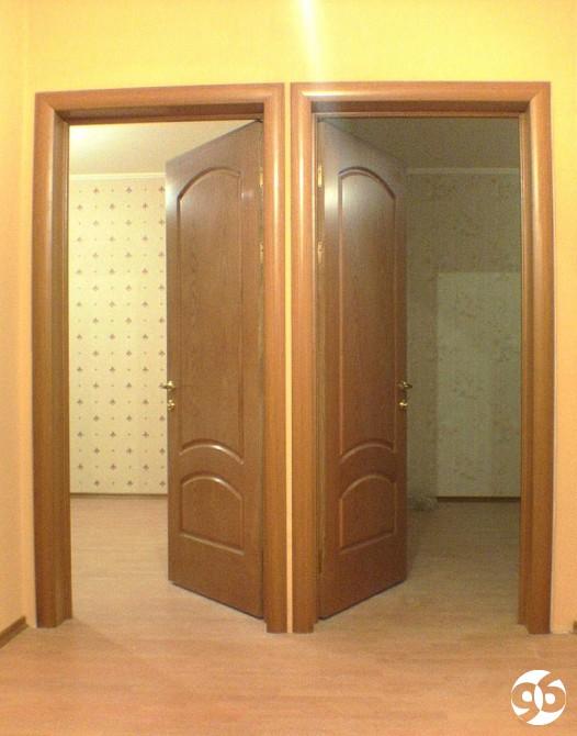 состав межкомнатные двери их установка и отзывы появлением новых синтетических