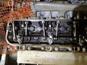двигатель ямз-7511 с хранения без эксплуатации Екатеринбург