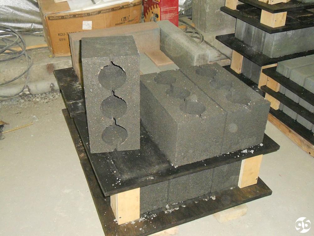 Бетон ревда фиброволокно для бетона купить в уфе