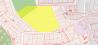 Продам земельный участок Ревда