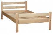 Дешевые подушки от 75 руб для гостиниц и общежитий Екатеринбург
