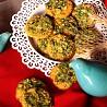 Натуральные сухофрукты и орехи напрямую из Ирана