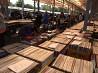 15000 фирменных виниловых пластинок