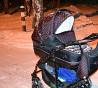 Car-Baby Speedy 3 в 1