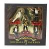 Фигурки Майкла Джексона