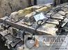 Чушка латунная ЛС59, латунные чушки ЛС59 ГОСТ 1020-97