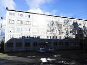 Продам 1 комнатную квартиру 28 кв.м Ревда