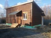 Продам дом с земельным участком в г. Дегтярске