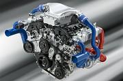 MotorZakaz - продажа контрактных запчастей