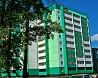 Офис.помещ. 33 кв.м по ул. Комсомольская, 5а