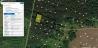 Продается земельный участок в Мариинске Ревда
