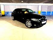 Продажа BMW 318i