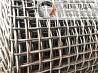 Сетка проволочная тканая ГОСТ 3826-82, сетки тканые стальные и нержаве