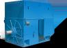 Высоковольтные электродвигатели продаём с хранения