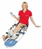 Artromot K для механотерапии коленного и т/бедренного сустава