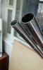 продам трубку из нержавеющей стали