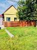 Дом 62 кв м. на участке 10 соток п.Староуткинск (Шалинский район) ул. Советская Первоуральск