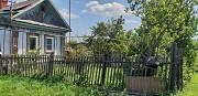 Продам жилой дом ул Линейная Ревда