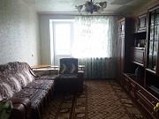 Продам 3-комн.кв-ру 57 кв.м. 4/5 эт. в кирпич.доме в г.Н.Серги-3 Дружинино