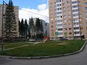 Продам 2-х комн.кв., НП, ул.М.Горького, 54 Ревда