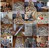 Требуются сотрудники для сборки канцелярии Екатеринбург