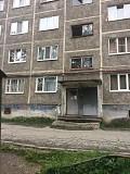 Продам 2-х комн.кв., ГТ., ул.Советских Космонавтов, д.1а Ревда