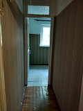 Продам 2х комнатную квартиру Ревда