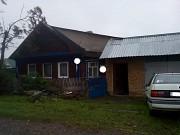 Продается жилой дом ул. Островского Ревда