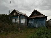 Продам дом в черте города ул. Д.Бедного Ревда