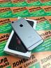 Продается Apple iPhone 6S 16Gb Первоуральск