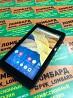 Продается Планшет Irbis TZ716 8 Гб 3G Первоуральск