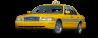 Такси города Актау, по Мангистауской области. Первоуральск