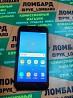 Продается Samsung Galaxy J2 (2018) SM-J250F/DS Первоуральск