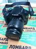 Продается Зеркальный фотоаппарат Canon EOS 1100D Первоуральск