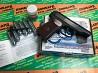 Продается Пневматический пистолет Макарова Baikal MP-654K Первоуральск