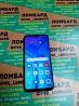 Продается Huawei Honor 10i 4/128GB Первоуральск