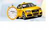 Такси в городе Актау по месторождениям, Комсомольское, Тасбулат, КаракудукМунай, Тенгиз. Билимбай