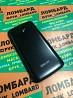 Продается телефон DEXP Z250 16 ГБ Первоуральск
