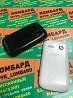 Продается телефон Alcatel Touch Pop C2 4032D Первоуральск