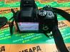 Продается фотоаппарат Fuji FinePix S4000 Первоуральск