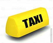 Такси к святым местам Мангистау, Бекет-ата, Тасбулат, Аэропорт, Жанаозен, Бейнеу, Ерсай, КаракудукМу Первоуральск