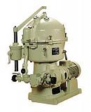 СЦ-3А (УОР-401-УЗ) Сепаратор для очистки дизельного топлива и масел Екатеринбург