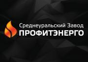 Слесарь-сборщик металлоконструкций Ревда