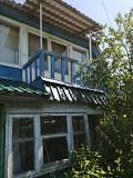 Продам садовый участок в черте города Ревда