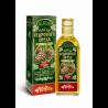Масло кедрового ореха Алтай, 250 мл Екатеринбург