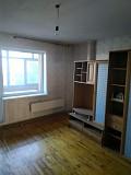 5-комнатная квартира Строителей 19 Первоуральск