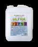 Пенный концентрат для вечеринок ULTRA Foam Fluid Алапаевск