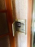 1 -комнатная 1 Мая 11 Первоуральск